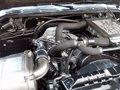 Sell Black 1996 Mitsubishi Pajero SUV / MPV in Muntinlupa-3