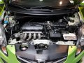 Honda Brio 2015 Automatic Trans-2