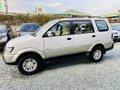 2012 ISUZU CROSSWIND XUV AUTOMATIC FOR SALE-3