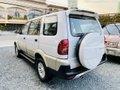 2012 ISUZU CROSSWIND XUV AUTOMATIC FOR SALE-4
