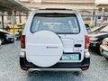 2012 ISUZU CROSSWIND XUV AUTOMATIC FOR SALE-5