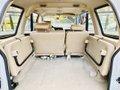 2012 ISUZU CROSSWIND XUV AUTOMATIC FOR SALE-11