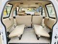 2012 ISUZU CROSSWIND XUV AUTOMATIC FOR SALE-12