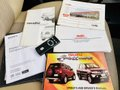2012 ISUZU CROSSWIND XUV AUTOMATIC FOR SALE-14