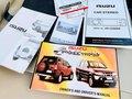 2011 ISUZU CROSSWIND SPORTIVO X AUTOMATIC FOR SALE-2
