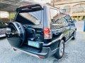 2011 ISUZU CROSSWIND SPORTIVO X AUTOMATIC FOR SALE-9