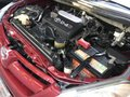 2006 Toyota Innova G Manual Diesel -7