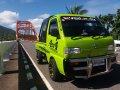 Green Suzuki Multi-Cab 2020 Truck for sale in Cebu-2