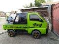 Green Suzuki Multi-Cab 2020 Truck for sale in Cebu-5