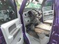 Selling Brand New Suzuki Multi-Cab 2020 Van in Lapu-Lapu-3