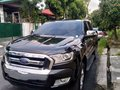 2016 Ford Ranger Diesel Automanual-0