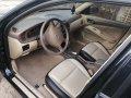 Nissan Sentra GSX 2014-4