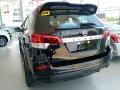 Nissan TERRA VL 4x2 7speed AT euro4 compliance-2