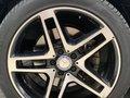 2014 series GLK 220d AMG Diesel -14