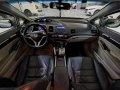 2006 Honda Civic FD 2.0s -3
