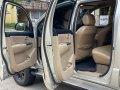 Toyota Hilux 2014 G A/T Diesel-4