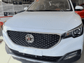 Brand New MG ZS Alpha AT 2020 Year Model -2