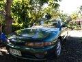 For sale Mitsubishi Galant 1994 -0