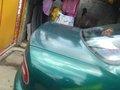 For sale Mitsubishi Galant 1994 -1