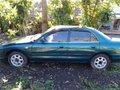 For sale Mitsubishi Galant 1994 -4