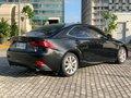 2016 Lexus IS 350 -5