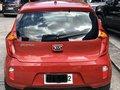 2015 Kia Picanto EX 1.2 AT-1