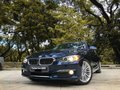 BMW 320d 2016 Diesel Available in Pasig Metro Manila-0