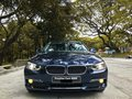 BMW 320d 2016 Diesel Available in Pasig Metro Manila-2