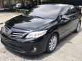 2013 Toyota Corolla Altis 1.6 G AT-0