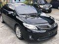 2013 Toyota Corolla Altis 1.6 G AT-8