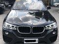 2016 BMW X4 xDrive 2.0D AT-1