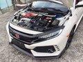 🇮🇹 2019 Honda Civic Type R (FK8) M/T-10
