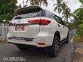 2018 Toyota Fortuner 2.4V Diesel AT (Top of the Line)-4