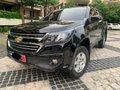 2019 Chevrolet Colorado LT AT 4x2 low mileage-0