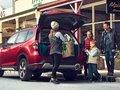 All New 2020 Subaru Forester-10