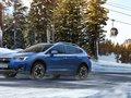All New Subaru XV 2.0i-S-8