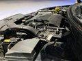 2011 Mitsubishi Lancer EX GLX-6