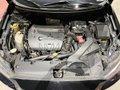 2011 Mitsubishi Lancer EX GLX-7