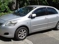 Toyota Vios 2010 for Sales-0