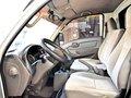Hyundai H100 2015 MT 618t Nego Batangas Area Manual-11