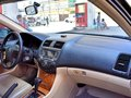 Honda Accord 2004 AT 188t Nego Batangas Area Auto-4