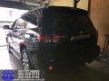 Brand New Toyota Sequoia (CAPTAIN SEATS) Platinum 2019-2