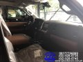 Brand New Toyota Sequoia (CAPTAIN SEATS) Platinum 2019-4