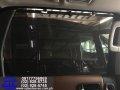 Brand New Toyota Sequoia (CAPTAIN SEATS) Platinum 2019-9
