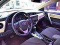 2017 Toyota Altis 1.6G AT 648t Nego Batangas Area-9