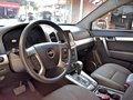 2015 Chevrolet Captiva 2.0 AT 628t Nego Batangas Area-14