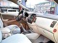 2014 Toyota Innova G 648t Nego Batangas Area-4
