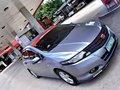 2009 Honda City 1.3S Fresh 328t Nego Batangas Area-12