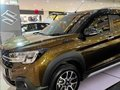 ALL NEW SUZUKI XL7 2020 AUTOMATIC BEST DEALS OFFER-1