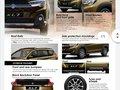 ALL NEW SUZUKI XL7 2020 AUTOMATIC BEST DEALS OFFER-5